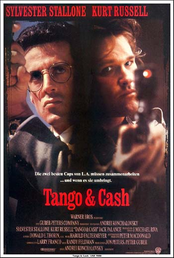 Tangoandcash