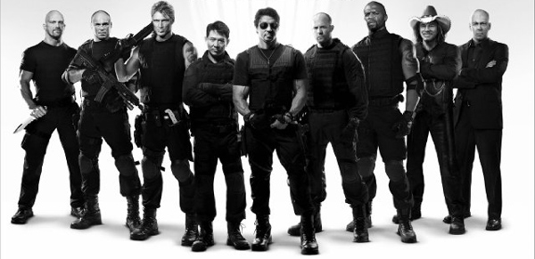 The-Expendables--Awesome