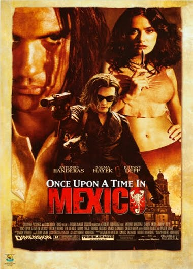 Once-Upon-a-Time-in-Mexico