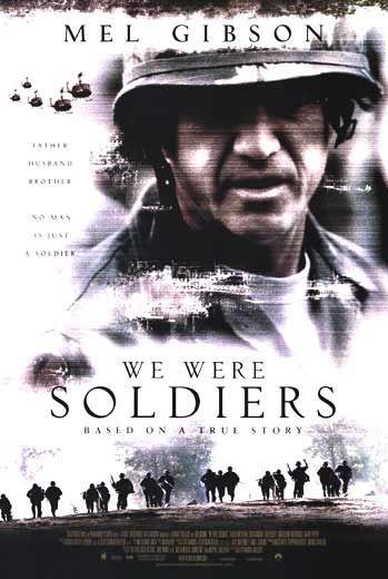 We_were_soldiers