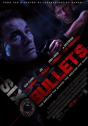 6-Bullets-2012-Movie-Poster
