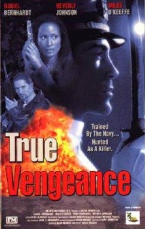 True Vengeance