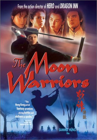 moon-warriors