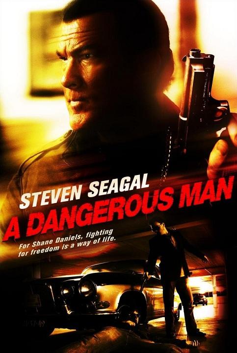 A-Dangerous-Man-2010