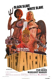 arena_