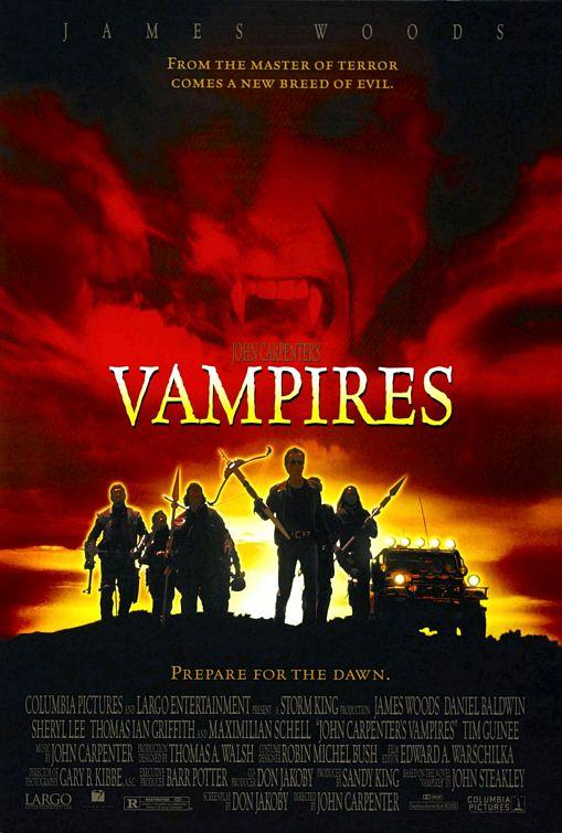 john_carpenters_vampires