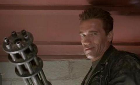 2-Terminator-2