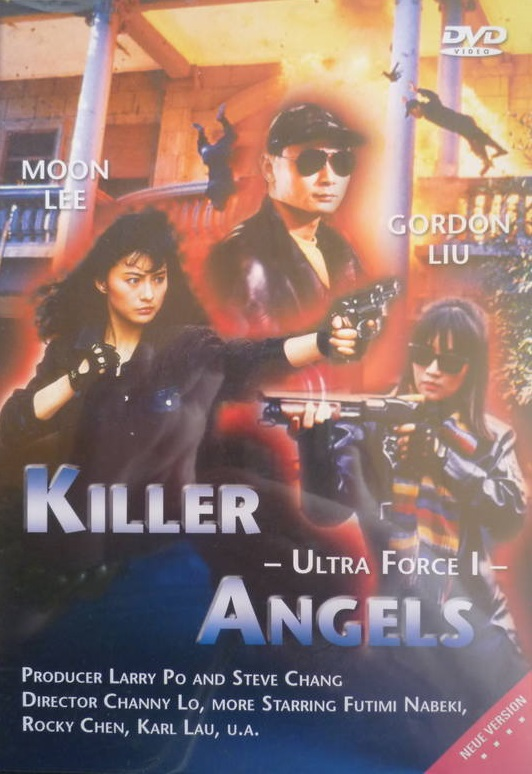 killer-angels