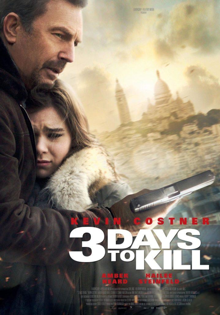 three-days-to-kill