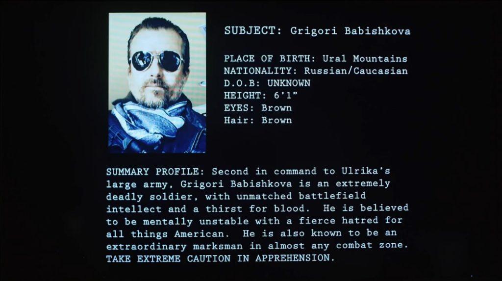 Grigori