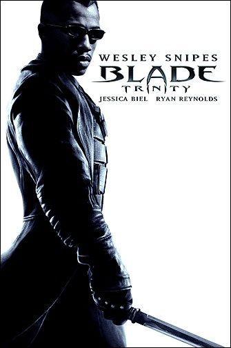 blade_trinity_snipes