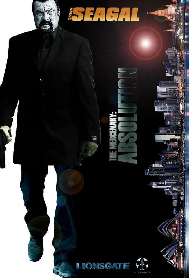 absolution 2015 full movie