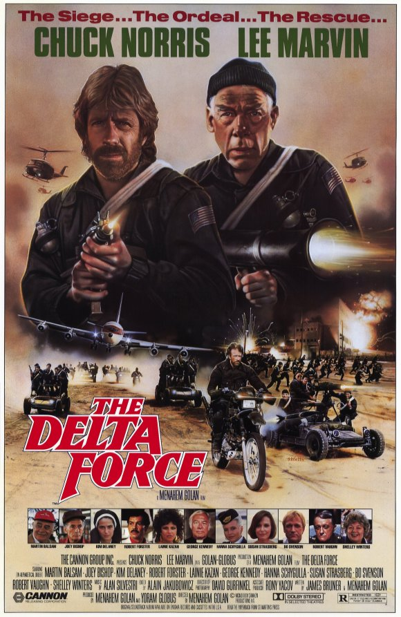 the-delta-force-poster