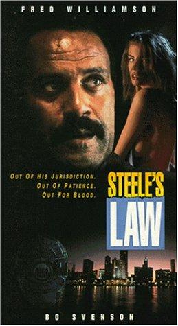 Steele's Law