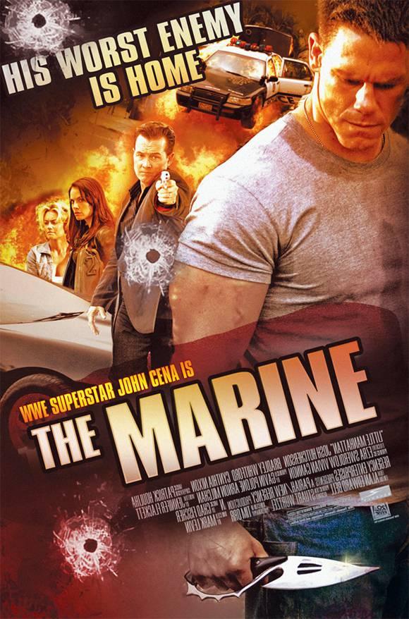 john-cena-the-marine-poster