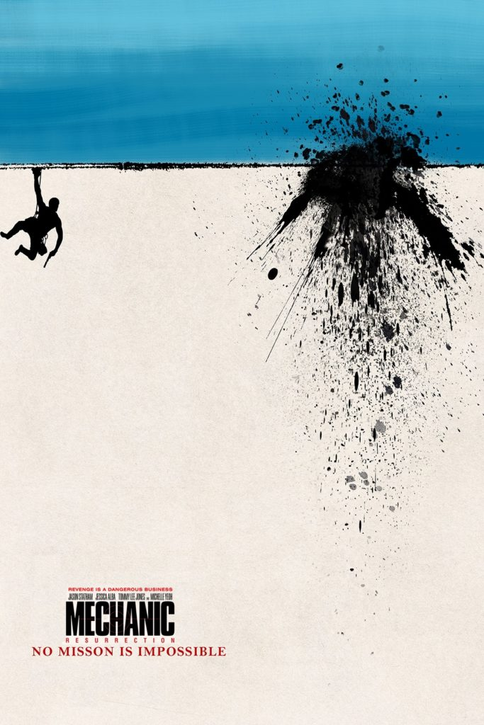 mechanic-resurrection_poster