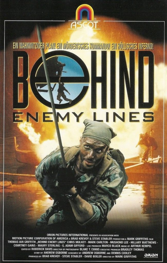 behind-enemy-lines-1997